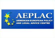 4. Aeplac