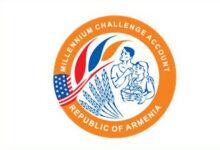5. Republic challenge