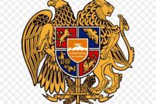 coat-of-arms-of-armenia-flag-of-armenia-first-republic-of-armenia-t-shirt-png-favpng-Ye1mukV7SFRMv4iAedMNKQN4L